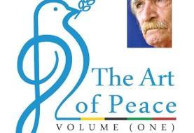 ۷۴ نوازنده بین المللی با محوریت موزیسین ایرانی می نوازند