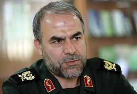 پشت پرده ترور محسن فخری زاده، دانشمند ایرانی به روایت یک سردار بلندپایه سپاه پاسداران