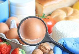 ۱۰ ماده شیمیایی مضر موجود در غذای روزانه ما!