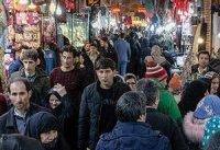 هزینه زندگی در تهران بیشتر از استانبول و باکو