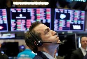 افت بازارهای سهام در آسیا به دلیل نگرانی از افزایش موارد ابتلا به کرونا