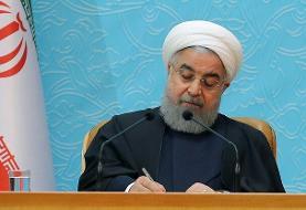 «محمدرضا صفری» برای ۴ سال دیگر رئیس سازمان نظام دامپزشکی ماند