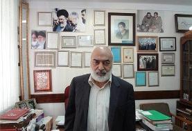 دکتر منافی:میرحسین تلاش کرد که مجلس به من رای اعتماد ندهد/به خاتمی گفتم نگذار اطرافیانت آبرویت ...