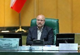 عدم حضور «روحانی» در مجلس به دلیل پروتکلهای مقابله با کرونا است