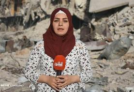 روایت ۸۵ روز مقاومت یک زن در اسارت داعش/ رازهایی که «عبیر» نگفت!