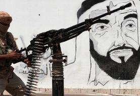 How the UAE emerged as a regional powerhouse