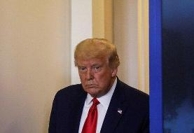 چرایی رویگردانی برخی جمهوری خواهان سرشناس از ترامپ