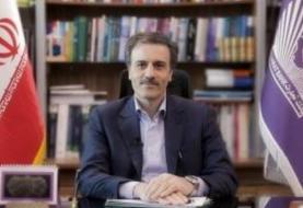 دفاع مقدس؛ شکوه حماسهای به وسعت ایران