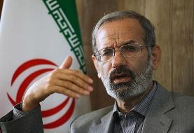 پیام ایران؛ پای اسرائیل به طور واقعی به منطقه باز شود واکنش عملی نشان میدهیم