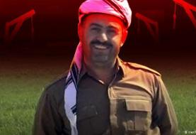 حیدر قربانی؛ یک زندانی سیاسی دیگر در معرض اعدام