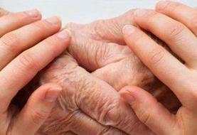 بیش از ۷ میلیون تومان هزینه نگهداری بیمار مبتلا به آلزایمر در ماه