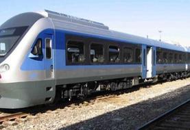 عبور از ریل مترو سبب مرگ یک نفر در گرمدره کرج شد