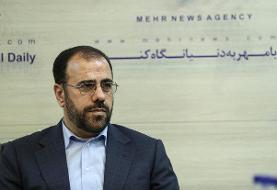 روحانی فردا در مجلس حاضر نمیشود/نوبخت لایحه بودجه راتقدیم میکند