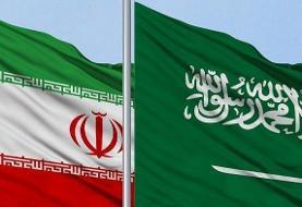 پاسخ ایران به نطق پادشاه عربستان