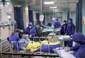 خبر بد رئیس دانشگاه علوم پزشکی تهران: کار کرونا از موج گذشته، پاندمی ممتد شده است