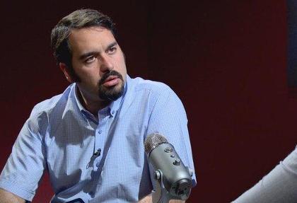مدیرعامل فیلیمو: صداوسیما جلوی ساخت سریال حسن فتحی در شهرک غزالی را گرفت! از رشد ما خوشحال نمی شود