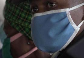 تجربه تاثیرِ اقدامات ضدکرونایی بر مهارِ آنفلوآنزا
