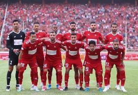 خط و نشان منصوریان علیه بازیکنسالاری | گردنشان را میگیرم و پرتشان میکنم بیرون!