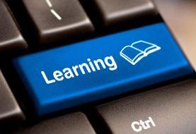 ۱۳ نکته برای افزایش کیفیت تدریس آنلاین