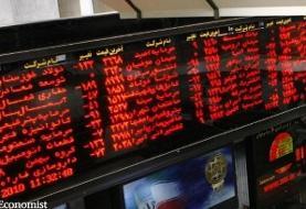 معاملات الگوریتمی در بازار سهام ممنوع شد