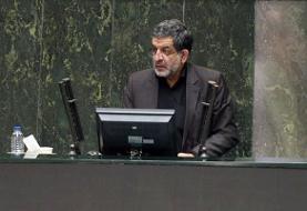 انتقاد نماینده تهران از تغییر لحظه ای قیمتها