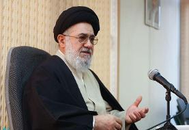 نامه موسوی خوئینیها درباره انتخابات ریاست جمهوری ۱۴۰۰