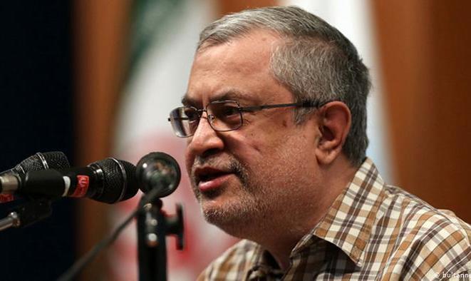 سعید حجاریان: حکومت کوچک شده و مردم را نمایندگی نمیکند! دروغ یکی از عوامل اصلی این وضعیت نابهنجار ماست