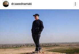 وزیر بهداشت: از سربازانم در جبهه سلامت شرمسارم