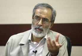واکنش سردار نجات به مستند بیبیسی فارسی