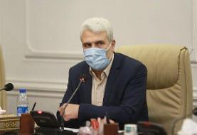 رزمیان: ماسک و مواد ضدعفونیکننده رایگان در اختیار خانوادههای نیازمند قرار گیرد