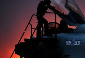 ICEMAN؛ پروژه ای بسیار مهم در وزارت دفاع آمریکا (+عکس)
