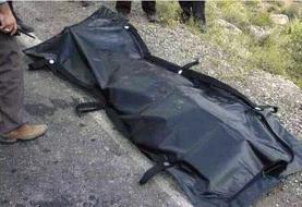 سقوط بانوی جوان به دره | مسافر بروجردی در رامسر جان باخت