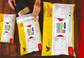 ایجاد سورتینگ مکانیزه خدمات پستی در رشت
