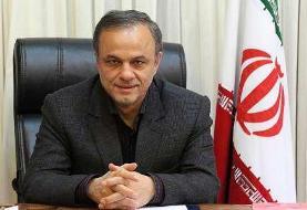وزیر پیشنهادی صنعت در کمیسیون صنایع حضور مییابد