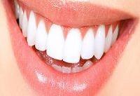 ۳ باور نادرست در بهداشت دهان و دندان