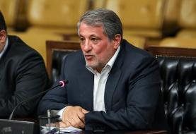 مرگ روزی ۷۰ نفر بر اثر کرونا در تهران