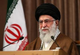 پیام رهبر معظم انقلاب اسلامی به مناسبت هفته دفاع مقدس و روز تجلیل از ...