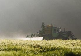 حل شدن  مشکلات کشاورزی از خواستههای مردم روستاهای ورامین است