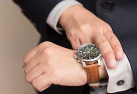در خرید ساعت مچی چه نکاتی حائز اهمیت است؟