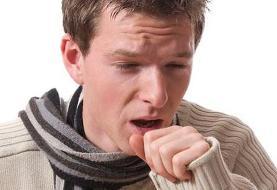 چگونه کرونا و آنفلوانزا را از هم تشخیص دهیم؟