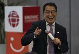 شرکت چینی: واکسن کرونا تا اوائل ۲۰۲۱ برای توزیع جهانی آماده میشود