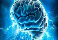 راهکارهای کاهش خشکی مغز