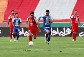سه تاثیر معکوس کرونا بر فوتبال ایران