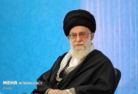 پیام آیتالله خامنهای به جوانان فرانسوی؛ جنگ تبلیغاتی شدت میگیرد