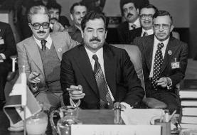بیمها و امیدهای سران عراق در آستانۀ جنگ با ایران