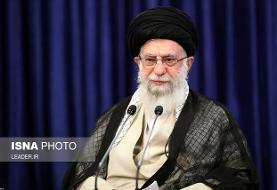 پیام مقام معظم رهبری به مناسبت هفته دفاع مقدس و روز تجلیل از شهیدان و ایثارگران