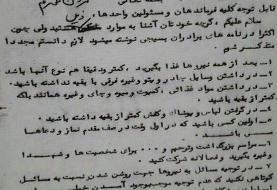 واکنش فرزند شهید باکری به اختصاص اولین واکسنهای آنفلوآنزا به مجلس
