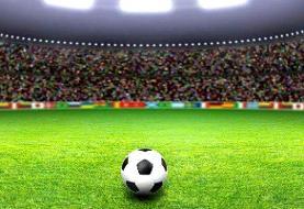 سنگربان جدیدی به تیم استقلال خوزستان پیوست