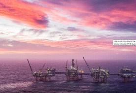 تولید ۹۰۰ هزار بشکه نفت و گاز نروژ در خطر تعطیلی قرار گرفت