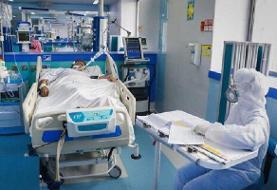کمک ۲۰ میلیارد تومانی پتروشیمیهای عسلویه به بیمارستانها